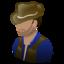 cowboy_64