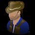 cowboy_72