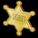 sheriff_128
