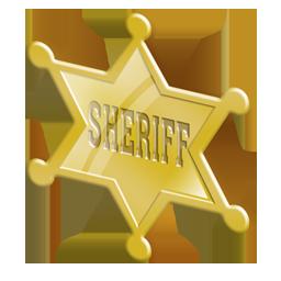 sheriff_256