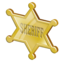 sheriff_64