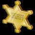 sheriff_72