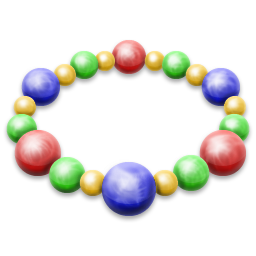 bracelet-256