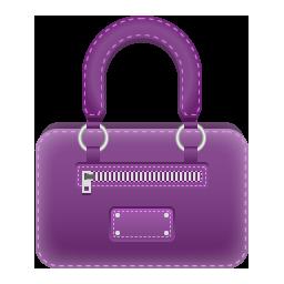 handbag-256