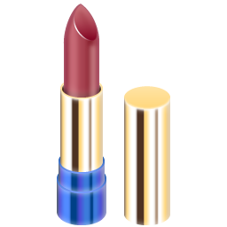lipstick-256