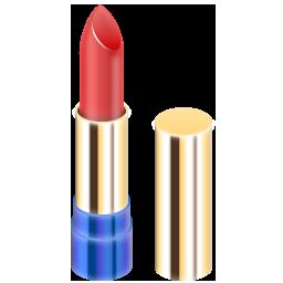 lipstick_red-256