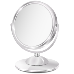 mirror-256