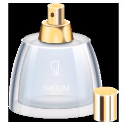 perfume-256
