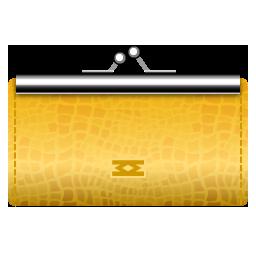 wallet-256