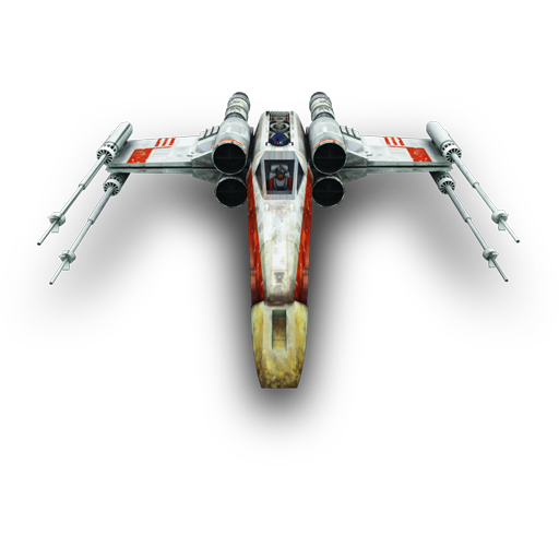 xwing-archigraphs_512x512