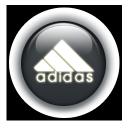 aero-orb-adidas