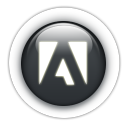 aero-orb-adobe