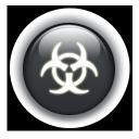 aero-orb-biohazard