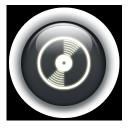 aero-orb-cd