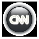 aero-orb-news