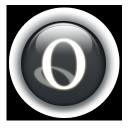 aero-orb-operas
