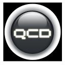 aero-orb-qcd