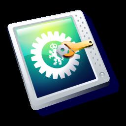 kx2_administrative_tools