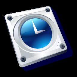 kx2_clock