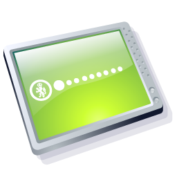 kx2_computer