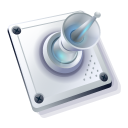 kx2_network_folder