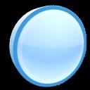 ball_cyan