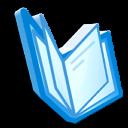 book_open