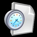 doc_clock