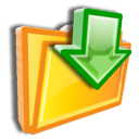 folder_in