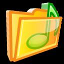 folder_music