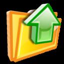 folder_out
