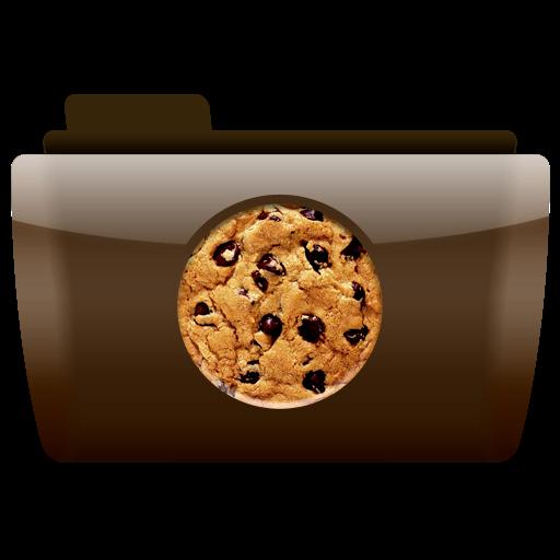 extra_cookies