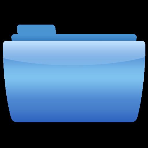 generic_aqua_blue