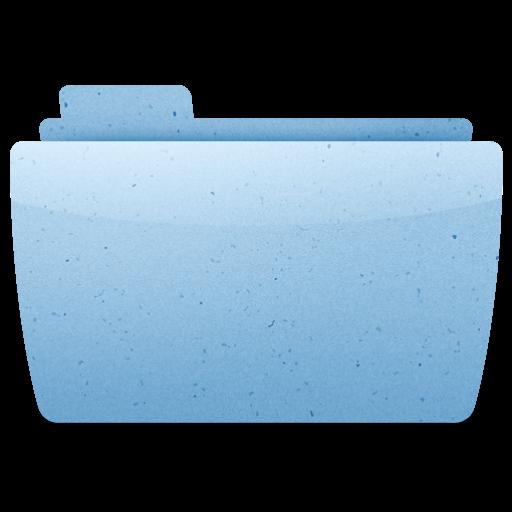 generic_paper_blue