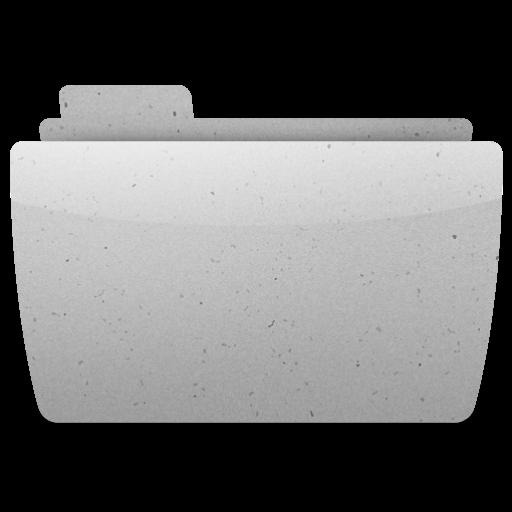 generic_paper_gray