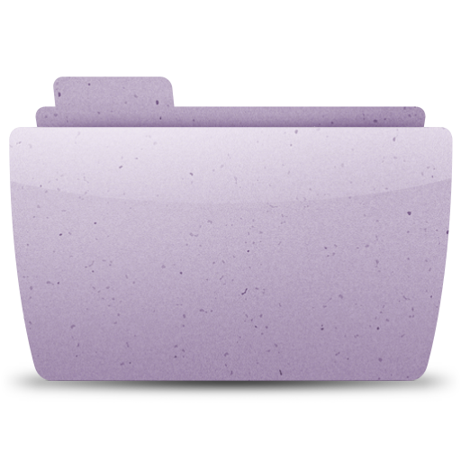 generic_paper_purple