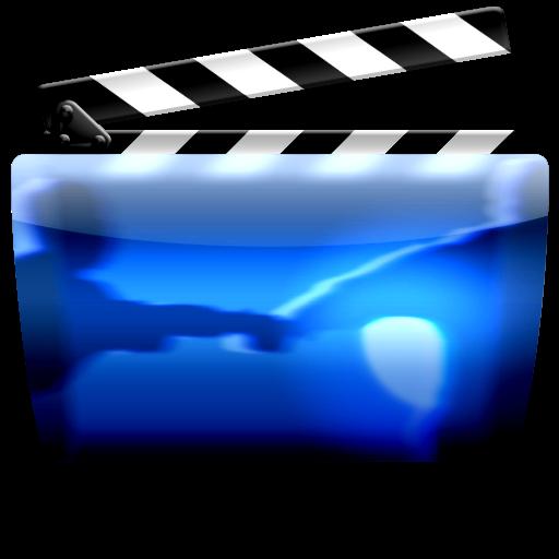 movies_imovie_08