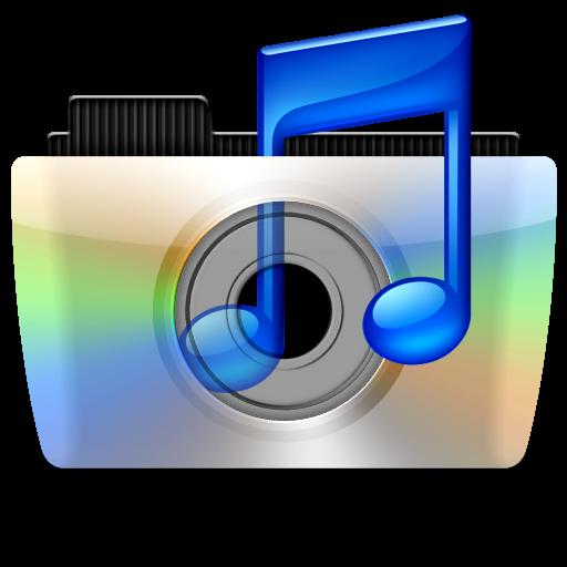 music_itunes