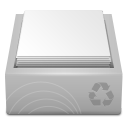 recycle_bin_full