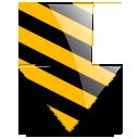 arrow-under-construction
