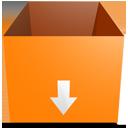 brop-box-empty-orange