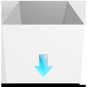 brop-box-empty-white