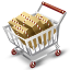 full_cart