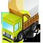 loaded_truck