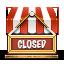 shop_closed
