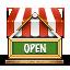 shop_open