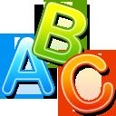 abc128