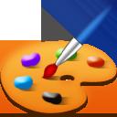 brush_pallet