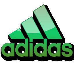 adidas-green