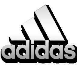 adidas-white